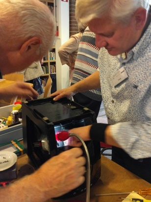 REPAIR CAFE PR 2020