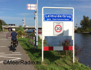 LEIMUIDERBRUG BORD MR cright