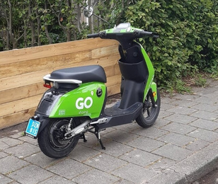 go scooter_goed