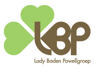 LADY BADEN POWELL SCOUTING