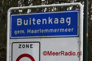 BUITENKAAG cright