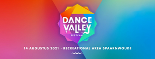 DANCE VALLEY 2021 LOGO