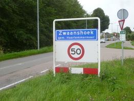 Meerradio - Lokale omroep van Haarlemmermeer - Home