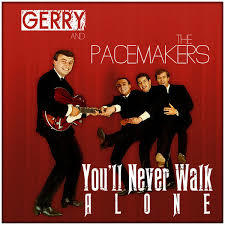 GERRY & PACEMAKERS